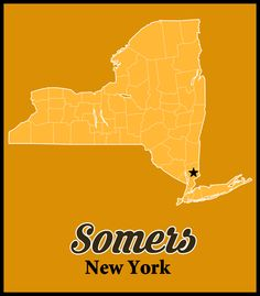 Map Of I 84 New York.17 Best Westchester County Ny Images In 2015 Rye New York