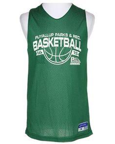 ddcf429951e4 49 Best Basketball vests images