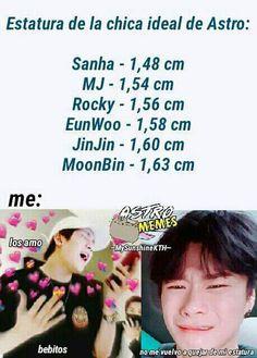 Cha Eun Woo, Eunwoo Astro, Astro Boy, Park Jin Woo, Sanha, Fandom, Kpop Drawings, Forever, K Meme