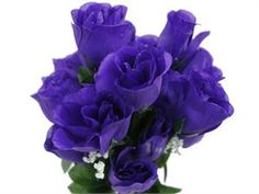 found my color purple and roses Cindy and Cristina lol finally and not a bad price for the the amount you get