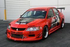 Sean Evo From Tokyo Drift love the way Sean Drifted this Car love it Cool Sports Cars, Sport Cars, Cool Cars, Race Cars, Nissan Silvia, Tuner Cars, Jdm Cars, E36 Cabrio, Street Racing Cars