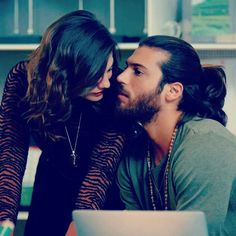 Best Tv Series Ever, Bear Men, Together Forever, Music Film, Early Bird, Turkish Actors, Fashion Pictures, Cute Couples, Relationship Goals