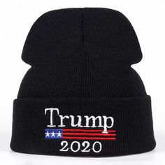 8eeb03a74769b Trump for America 2016  Nike Golf Sphere Dry Hat