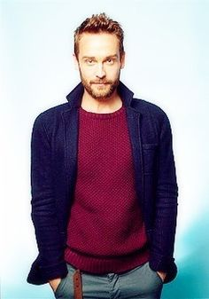 1000 images about tom mison on pinterest tom mison sleepy hollow