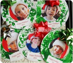 wreaths2%255B10%255D.jpg (image)