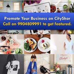 Promot your business on CItyshor..  #BusinessPromotion #Business #Promotion #CityshorAhmedabad
