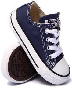 Love this Chuck Taylor All Star Core Ox Sneakers (5-10) on DrJays.com