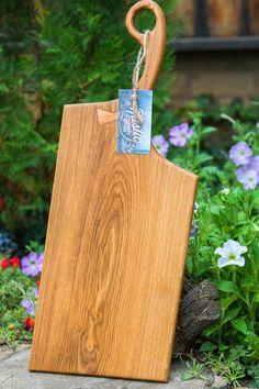 Леха Андреев, разделочные доски, кухонные доски, сервировочные доски, доски для подачи, cutting boards