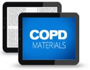 Breathing Techniques and Exercises for COPD | COPD Foundation