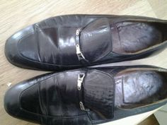 #Churchs #shoes,  View more on the LINK: http://www.zeppy.io/product/gb/2/121776746549/