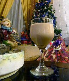 Cola de mono en Navidad.jpg