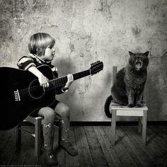 Vamos a cantaar! Cooon la musica del cielo vamos a Cantar! <3<3<3