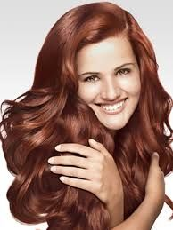 Image Result For Hair Colours