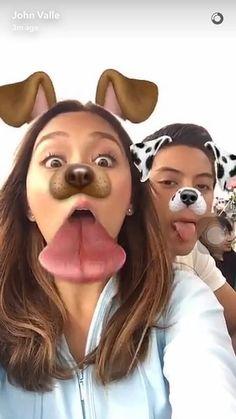 Snapchat Buddies, Blue Hearts, Daniel Padilla, Kathryn Bernardo, Baby Room, Selfies, Ss, Idol, Room Decor