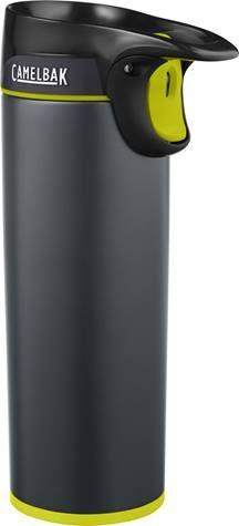 Forge 16 oz Vacuum Insulated Travel Mug — CamelBak