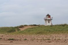 Covehead lighthouse | Explore asiseeit08's photos on Flickr.… | Flickr - Photo Sharing! #prints #photocards