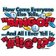 Play free bingo break the bank bingo usa welcomed free online bingo