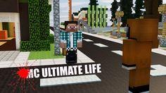 Popular Right Now  Thailand  Minecraft Mod MC Ultimate Life Part 18 การเตอนครงสดทาย http://ift.tt/1r5CyTs http://ift.tt/1r5JZKD