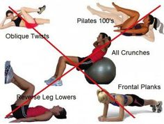 How to reduce diastasis recti during pregnancy-abdominal muscle separation. Read my guidelines to prevent abdominal muscle separation during pregnancy Exercise During Pregnancy, Post Pregnancy, Pregnancy Workout, Pregnancy Fitness, Ab Exercises For Pregnancy, Prenatal Exercise, Healing Diastasis Recti, Diastasis Recti Exercises, Diástase Abdominal