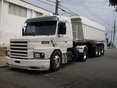 Scania+113H+caçambeiro.jpg (800×600)