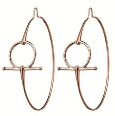 Hermès new Filet d'Or jewellery collection #hermes #hermesparis