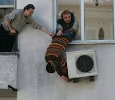 stupid people doing stupid things - Google Search