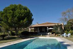 Villa Sopron, Buger, Mallorca