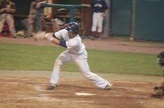 atlantic baseball memorial day tournament
