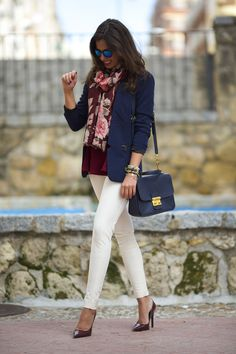 #fashion #fashionista _96B9001