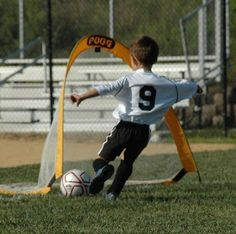 After School Soccer Class Ellicott City, MD #Kids #Events