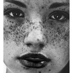 Marta Syrko ❤ liked on Polyvore featuring people, marta syrko, daria sidorchuk, girls and models