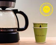 #mainostoimistotremedia #madebytremedia #diy #coffee #officehacs #coffeehack #freshcoffee#kahvikiekko French Press, Coffee Maker, Kitchen Appliances, Graphic Design, Coffee Maker Machine, Diy Kitchen Appliances, Coffee Percolator, Home Appliances, Coffee Making Machine