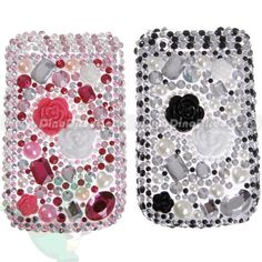 CELLPHONE CASES