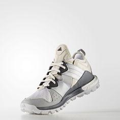adidas - Chaussure Response TR Boost