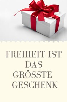 Schenken Sie Gedanken über FREIHEIT Container, Gift Wrapping, Gifts, Liberty, Thoughts, Presents, Wrapping Gifts, Gifs, Gift Packaging