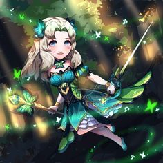 Miya Mobile Legends, The Legend Of Heroes, Mobile Legend Wallpaper, Anime Chibi, League Of Legends, All Art, Astronomy, Cute Pictures, Princess Zelda