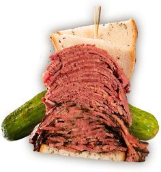 Carnegie Deli try the pastrami on rye Pastrami Sandwich, Sandwiches, Carnegie Deli, Nyc Restaurants, Rye, Places To Eat, Bon Appetit, Summer 2016, New York City