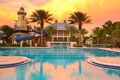 MiraBay - Apollo Beach, FL