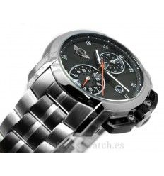 aa70076f7200 Comprar Reloj MINI 09. Swiss Made. Movimiento Suizo. Tienda Online Oficial  de Relojes