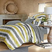 Lofthome By The Company Store Wildwood Collection Comforter Cover