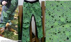 Ƹ̵̡Ӝ̵̨̄Ʒ softshellové kalhoty 10 3 Ƹ̵̡Ӝ̵̨̄Ʒ