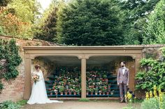 http://www.weddings.leegarland.co.uk/  www.theflowermilldraycott.co.uk