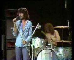 Deep Purple - Strange Kind of Woman