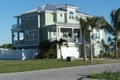 www.redingtonshoresyachtandtennisclub.com, www.Blackburninvestors.com #rsytc, #laspalmas, #beachcondo, #floridawaterfront, #luxury, #boatdock, #lasflores, #labahia, #lasbrisas