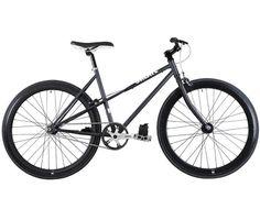 34cfb0c70f9 15 best Trek Mountain Bikes 2014 images | Cross country mountain ...