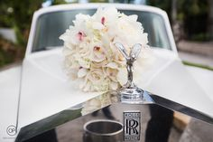 Orth Photography, bridal bouquet, bride bouquet, wedding bouquet, Wedding Photography, Miami Wedding photos, wedding photos, wedding details, bouquet photo.