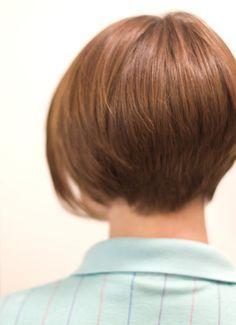 short inverted bob haircuts back view .Proper short inverted bob haircuts back view regarding Your. Short Inverted Bob Haircuts, Inverted Bob Hairstyles, Blonde Bob Hairstyles, Short Hairstyles For Women, Hairstyles With Bangs, Short Bobs, Layered Hairstyles, 2015 Hairstyles, Short Wavy Hair