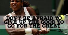 Tennis Quotes, Good Quotes, Inspiring Quotes, Tennis Inspiration, Quote Pertains, Fitspiration Quotes, Tac Tennis, Active Inspiration