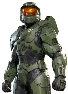 Cortana Halo, Robot Concept Art, Armor Concept, Armadura Sci Fi, Halo Armor, Halo Spartan, Halo Master Chief, Halo Series, Halo Game