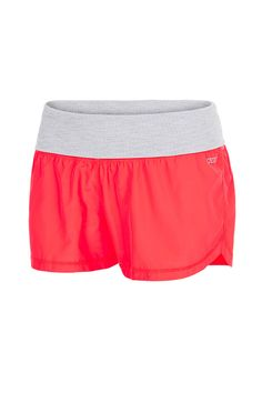 Wildfire Run Short | Ideal for running, gym & general fitness. I got these!
